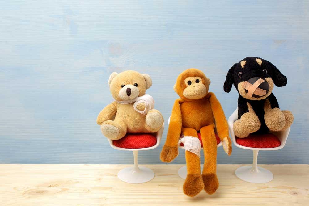 動物病院様のホームページはお任せください。 | 大阪(京阪:寝屋川・枚方)でホームページ作成はお任せください。