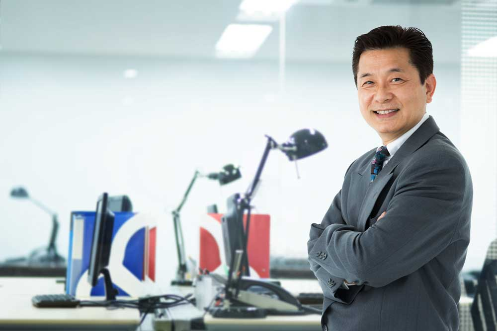 弁護士・税理士・行政書士・社労士のホームページはお任せください。 | 大阪(京阪:寝屋川・枚方)でホームページ作成はお任せください。