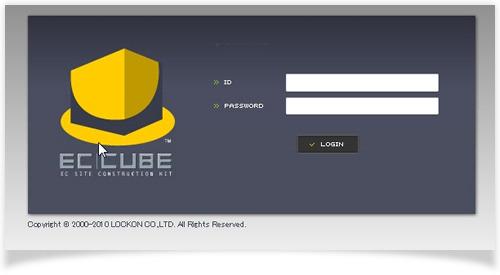 動物病院、美容室のHP制作はお任せください!WEB制作CUBES-EC-CUBE