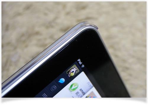 ホームページはプロWEBクリエイターにお任せください!WEB制作CUBES-iPadカバーフィット感