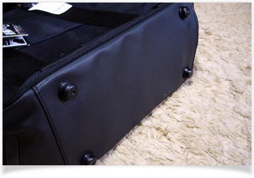 アメブロデザイン変更お任せください!ホームページデザインCUBES-DIME × ユニクロ トートバッグ