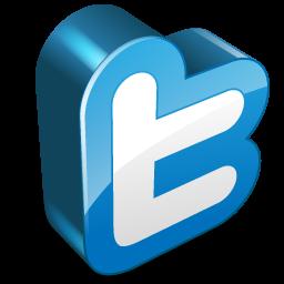 アメブロデザイン変更お任せください!ホームページデザインCUBES-Twitter