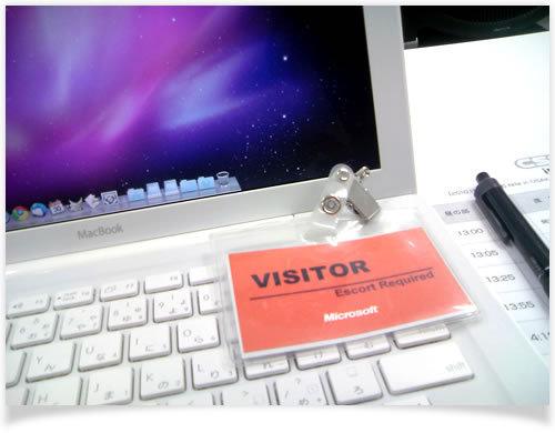 アメブロデザイン変更お任せください!ホームページデザインCUBES-MSでMac
