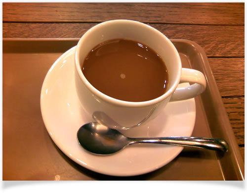 アメブロデザイン変更お任せください!ホームページデザインCUBES-安いコーヒー