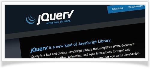 アメブロデザイン変更お任せください!ホームページデザインCUBES-jQuery