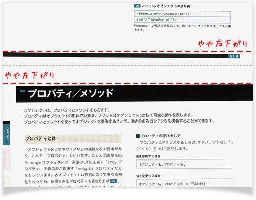 アメブロデザイン変更お任せください!ホームページデザインCUBES-電子書籍化