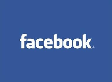 アメブロデザイン変更お任せください!ホームページデザインCUBES-facebook