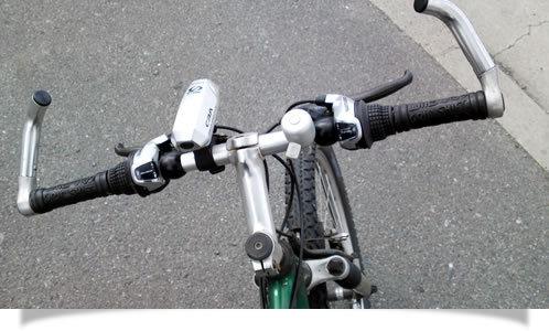 アメブロデザイン変更お任せください!ホームページデザインCUBES-サイクリング