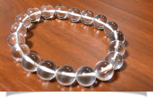 大阪の太っちょWebクリエイターCUBES-水晶の数珠