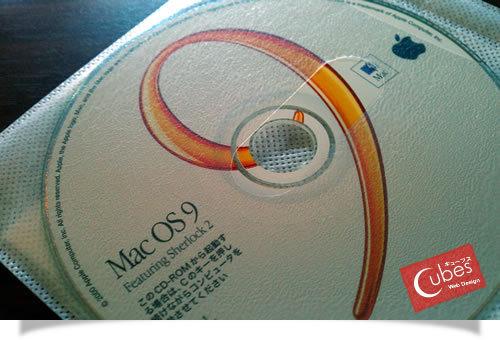 MAC-OS9